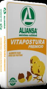 vita-postura-pre1-ho