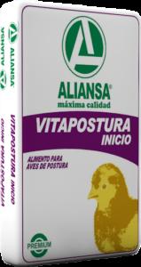 vita-postura-inicio1-ho